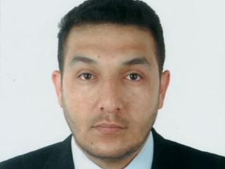 Baher Salha